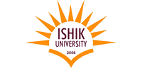 Ishik University  - GEDC Industry Forum