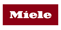 Miele - GEDC Industry Forum