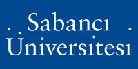 Sabanci  - GEDC Industry Forum