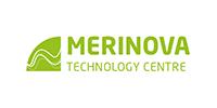 Merinova  - GEDC Industry Forum