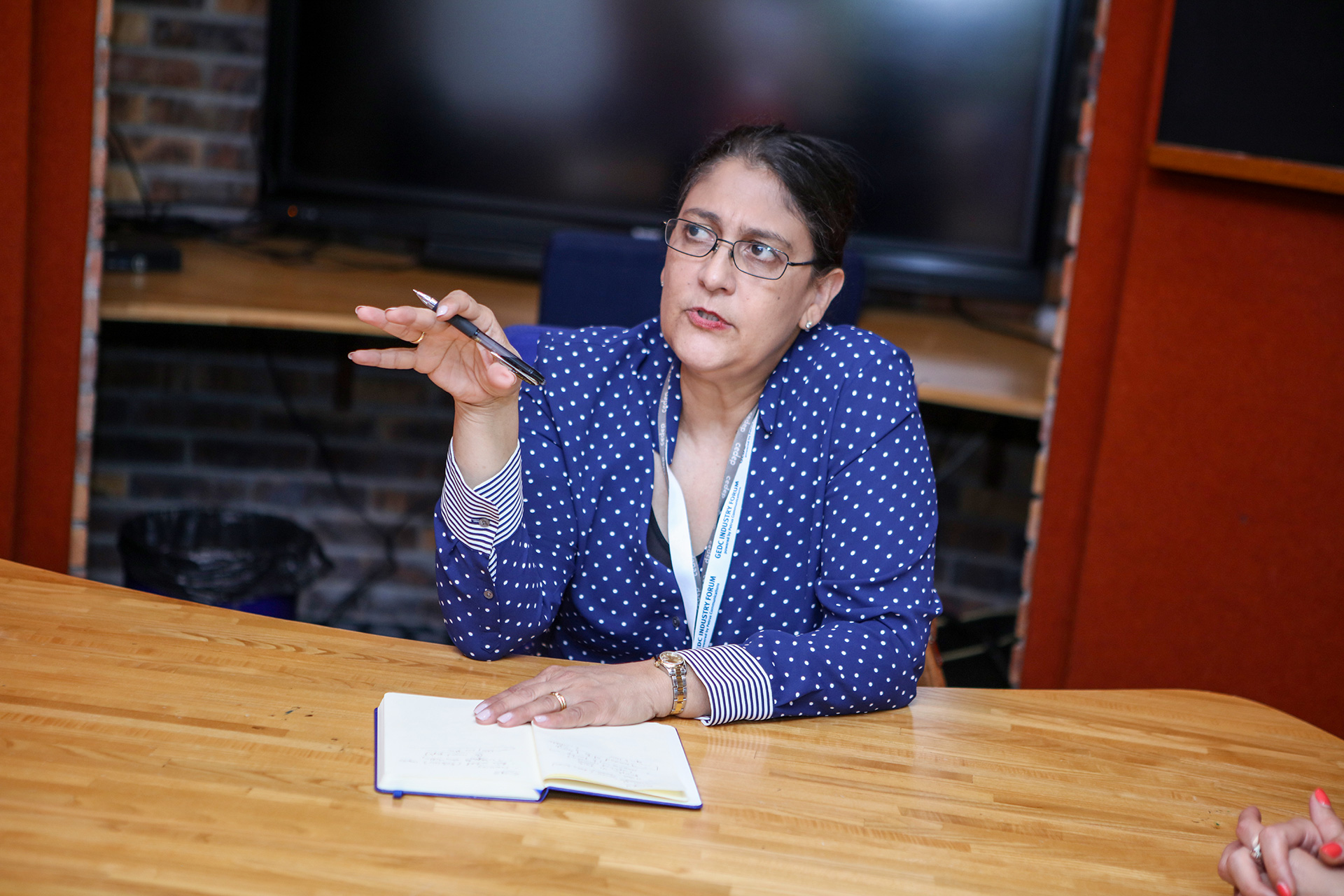 Natacha DePaola