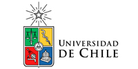 University of Chile  - GEDC Industry Forum