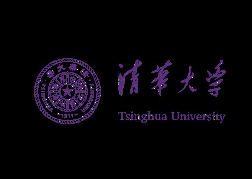 Prof. Jianbin Luo