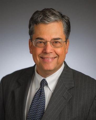 Dr. Peter Kilpatrick