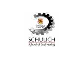 SCHULICH  - GEDC Industry Forum