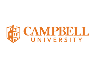 Campbell University  - GEDC Industry Forum