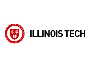 Illinois Tech  - GEDC Industry Forum