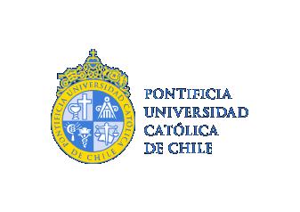 Pontificia de Chile  - GEDC Industry Forum
