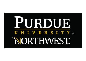 Purdue University Nothwest  - GEDC Industry Forum