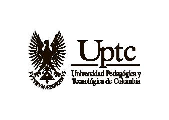 UPTC  - GEDC Industry Forum