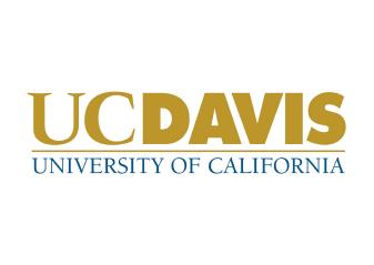 UC Davis  - GEDC Industry Forum