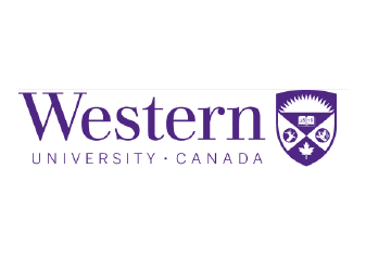 Western University Canada - GEDC Industry Forum