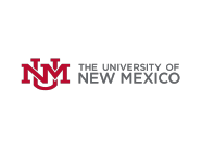 The University of Mew Mexico  - GEDC Industry Forum