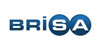 Brisa  - GEDC Industry Forum