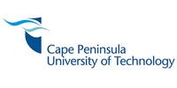 Cape Peninsula University of Technology - GEDC Industry Forum