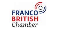 Franco British Chamber  - GEDC Industry Forum