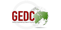 GEDC Industry Forum
