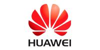 Huawei  - GEDC Industry Forum