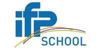 IFP School - GEDC Industry Forum
