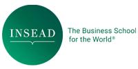 Insead  - GEDC Industry Forum