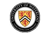 University of Waterloo  - GEDC Industry Forum