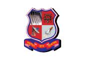 Gujarat Technological University - GEDC Industry Forum