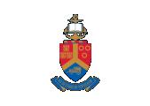 University of Pretoria - GEDC Industry Forum