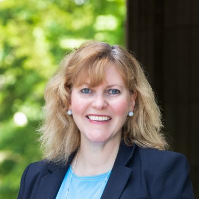Dr Susan Tighe