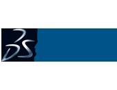 Dassault Systèmes - GEDC Industry Forum