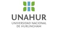 Universidad Nacional de Hurlingham