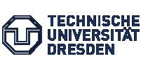 Technische Universitat Dresden