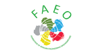 FEDERATION OF AFRICAN ENGINEERING ORGANIZATIONS