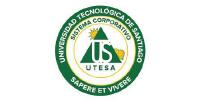 Universidad Tecnológica de Santo Domingo
