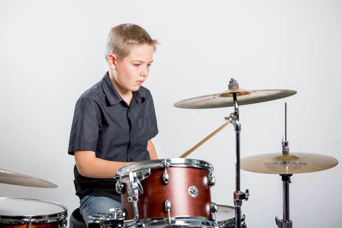 drum lessons near me in elkhart