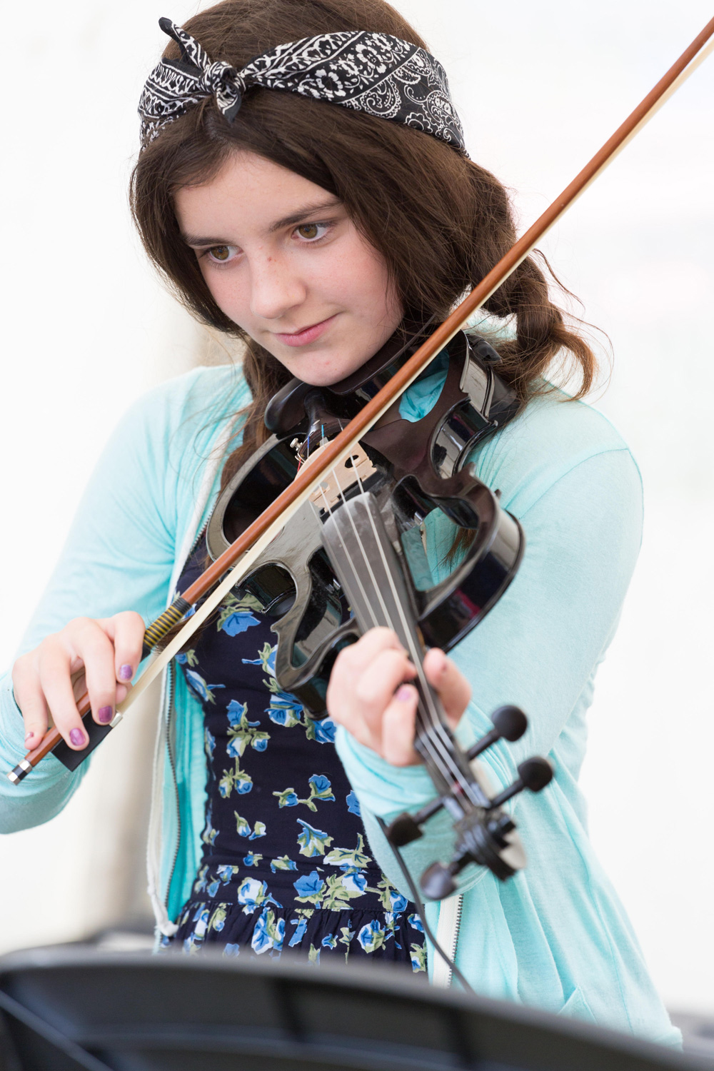 violin lessons for kids and adults near me in michiana
