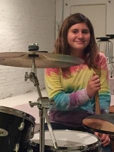drum lessons michiana