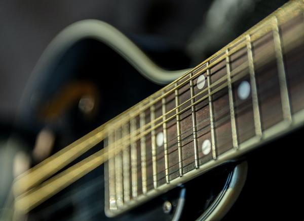 mandolin lessons near me