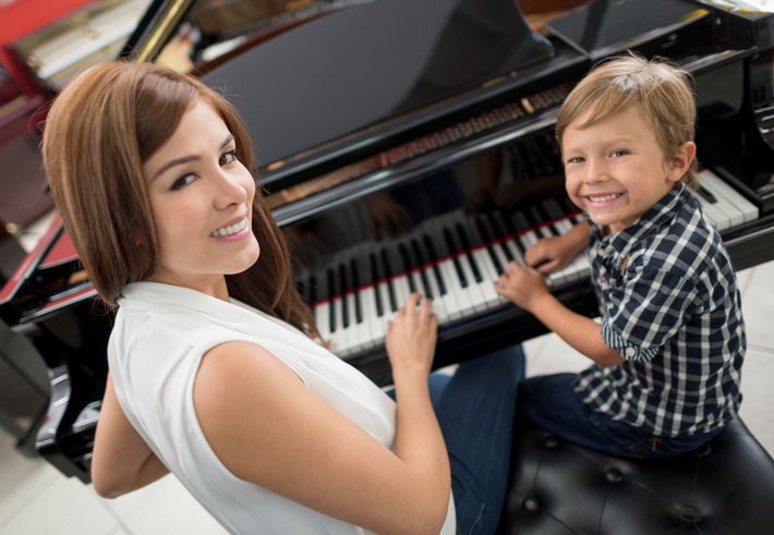 piano lessons near me in elkhart