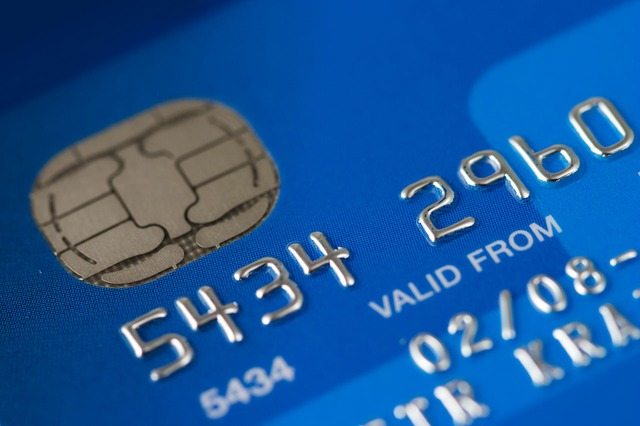 Your credit score will be a big influence in your car loan payment.