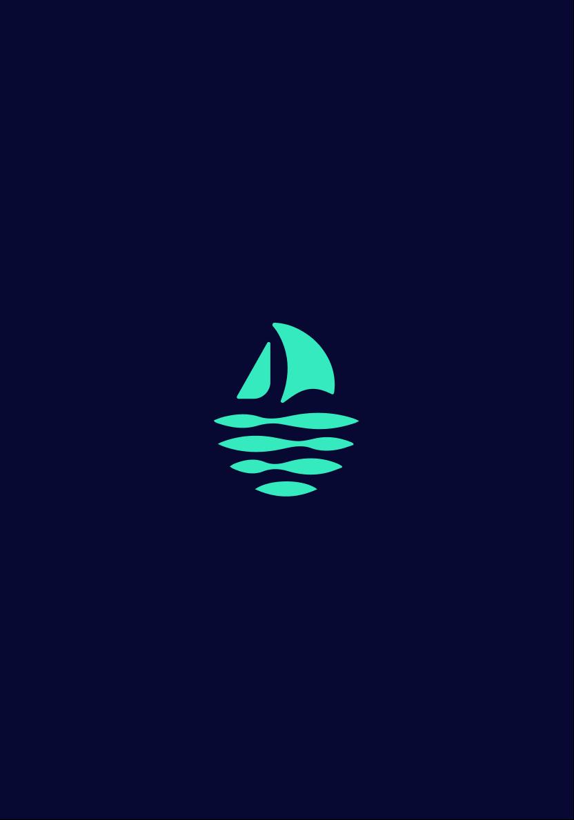 Logo of Acheron Trading