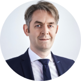 Marcus Wenkel Profile Picture