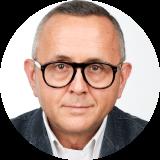 Ulvi AYDIN profile picture