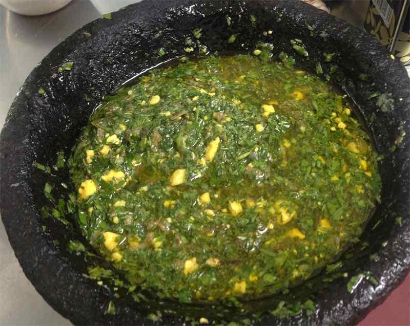 Dragoncello Sauce