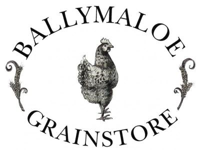 Ballymaloe Event Credit Voucher