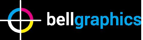 Bell Graphics Logo