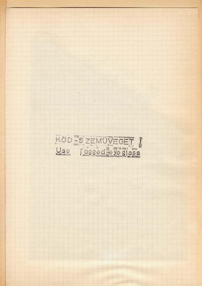 Five Books, no. 3