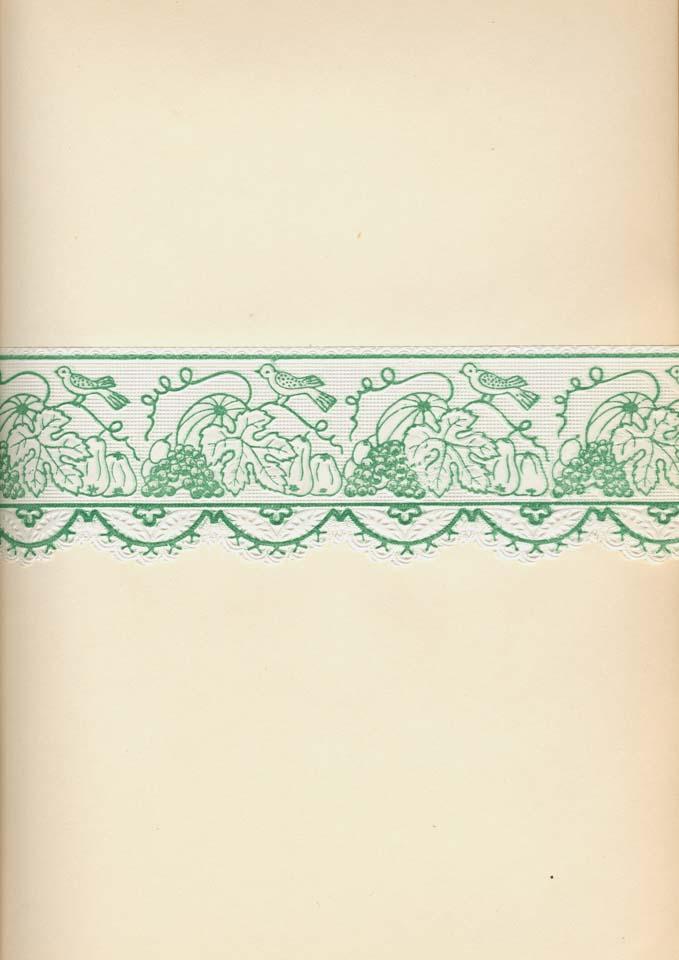 Five Books, no. 4