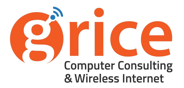 Grice Enterprises logo