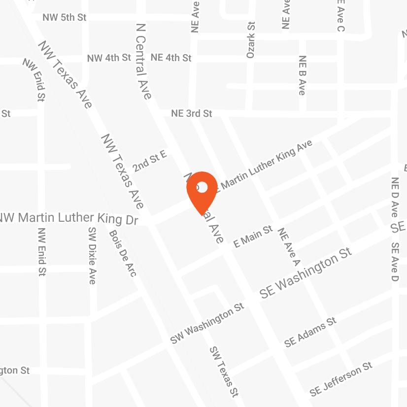 grice enterprises location