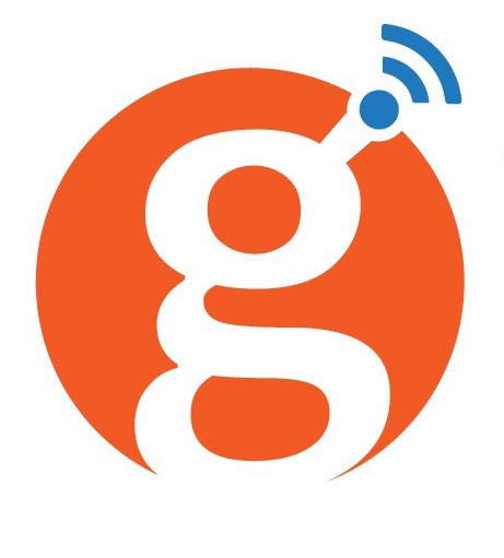 grice enterprises logomark